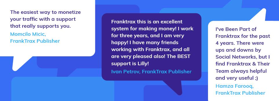 Franktrax-Header-Image-2.png